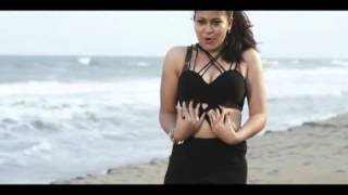 HOT ACTRESS SONG IN NEW TAMIL MOVIE , 9750606901