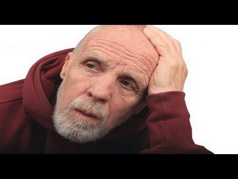 Eternal Health - Managing Mental Degeneration - Ayurveda Tips - Expert Health Advice
