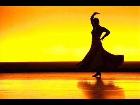 Flamenco ChillOut Music Videos