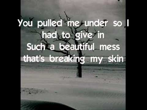 James Morrison - The Pieces Don&#039;t Fit Anymore (with lyrics)