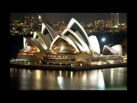 Opera House in Sydney Australia Facts Sydney Opera House | Visit