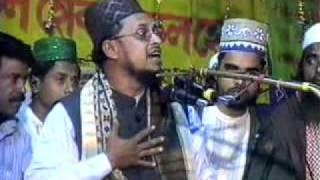 Gause Paker Shann o keramoti  [ Maolana Mobarok Hossen Jalali , Voro Kestola , Comilla ]   (part 1)