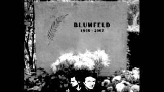 Watch Blumfeld Superstarfighter video