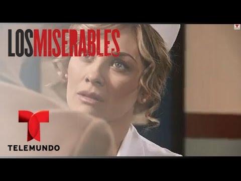 Capítulo 38 Los Miserables (1/5)
