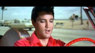 Watch Elvis Presley Spring Fever video