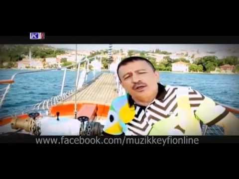 Mustafa Topaloğlu - Gerizekalı Sevgilim - 2011