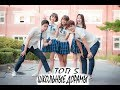 ТОП 5 Лучшие корейские школьные дорамы mp3