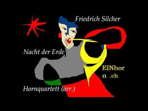 Friedrich Silcher - Gut Nacht