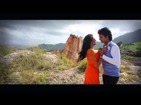 Facebook Teledrama Theme Song - Dayasiri Jayasekara New Song video