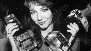 Watch Kate Bush In The Warm Room video