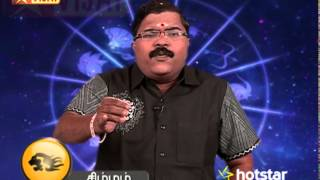Intha Naal Episode 223