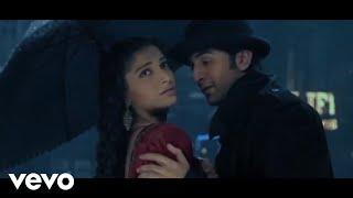 download lagu Jaan-e-jaan - Saawariya  Ranbir Kapoor  Sonam Kapoor gratis