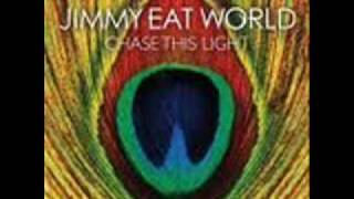 Watch Jimmy Eat World Here It Goes video