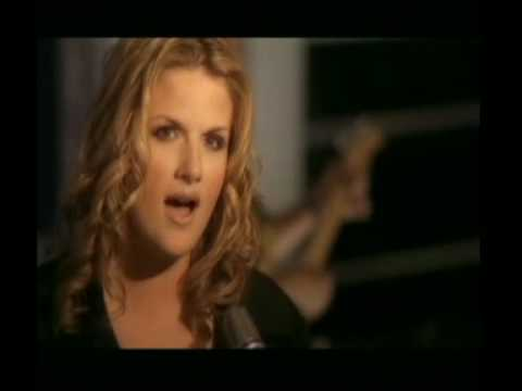 How do i live without you - Trisha Yearwood