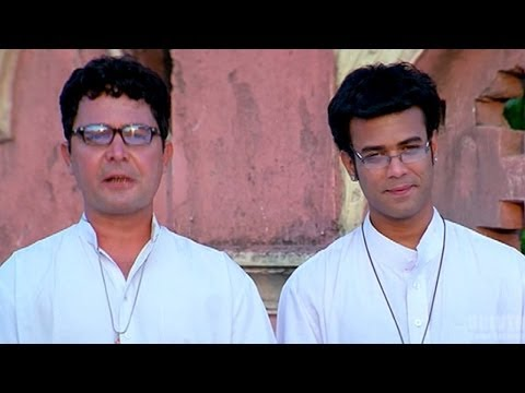 Zabardast Hyderabadi Movie  || Aziz Naser And Mast Ali Hilarious...