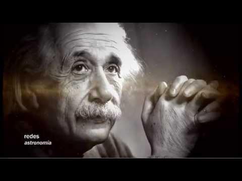 Redes 123: Los misterios del universo - astronomía