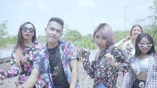 Khanh Sioun - ជិះក្របី Jis Krobey (Official Music Video) Nhạc Khmer Ba Tiêu Trà Vinh 2019