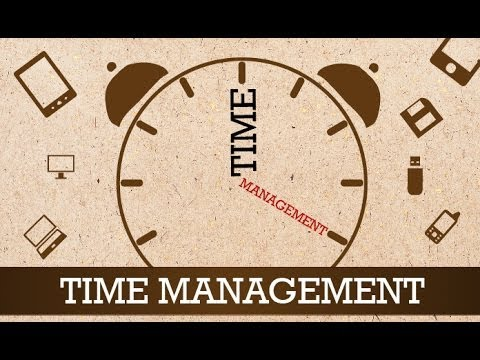Hindi essays on time management