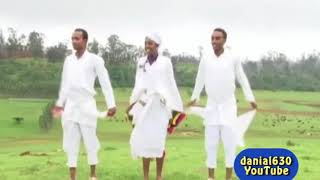 Meseret Misganaw   Teshager ተሻገር New Ethiopian Music VIDEO 2016