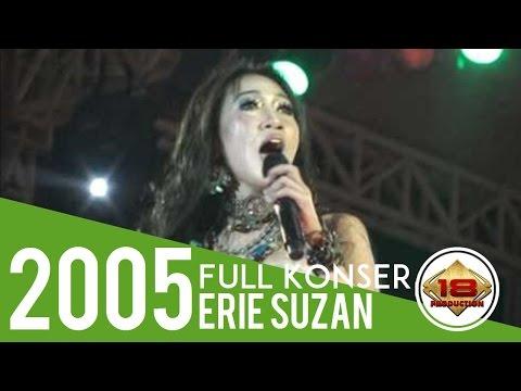 download lagu Mantap..!! Penampilan Erie Suzan Jaman Dulu Full Konser gratis