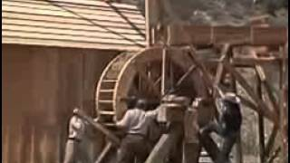 Bonanza - The Mill - Free Old TV Shows Full Episodes