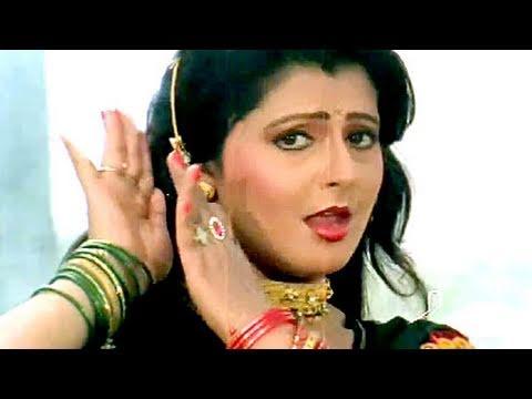 Roma Manek Gujarati Actress