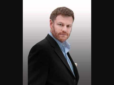 Mark Steyn - IPCC official admits Global Warming is a Lie