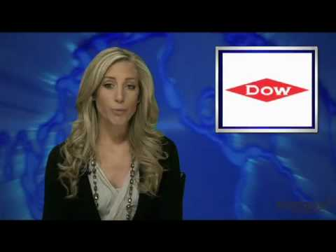 Earnings Report: Dow Chemical Top Line Up 48%, Beats Q1 Estimates (NYSE:DOW)