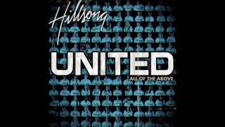Watch Hillsong United Found video