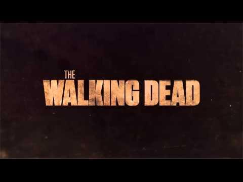 The Walking Dead Theme Rap/HipHop Remix