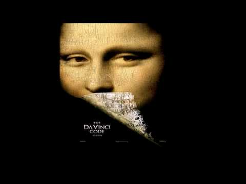 Angels & Demons - Da Vinci Code Theme with symphobia