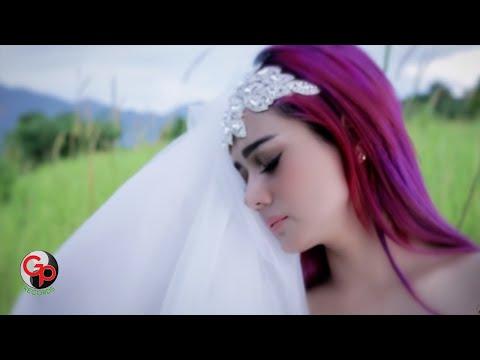 Mulan Jameela - Trauma [Official Video Lyric ]