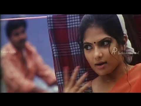 Ragasiyamanadhu Kadhal Video Song with Lyrics