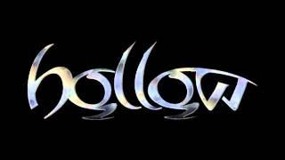 Watch Hollow Break The Chain video