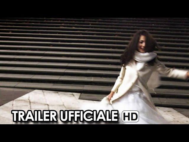 Io sto con la sposa Trailer Ufficiale (2014) HD
