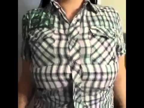 Bangla Sex video