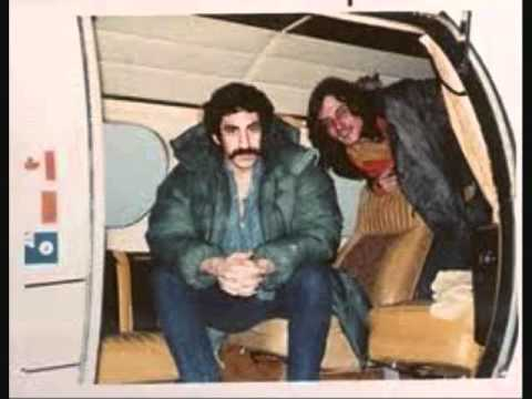 Jim Croce - The Hard Way Everytime