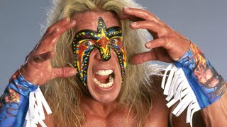 10 WWE Superstars Who Sabotaged Their Own Careers