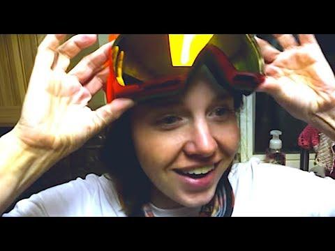 ★★★★★ ZIONOR Lagopus X4 Ski Snowmobile Snowboard Skate Goggle - Amazon