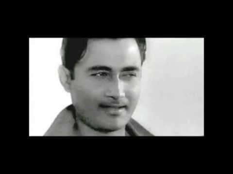 Aankhon Hi Aankhon Mein Ishara Ho Gaya ..... CID (1956)