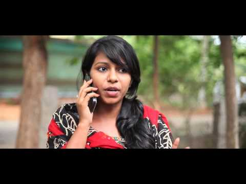 Samantha Navvindi (Must Watch) | Telugu Short Film 1080p HD |...