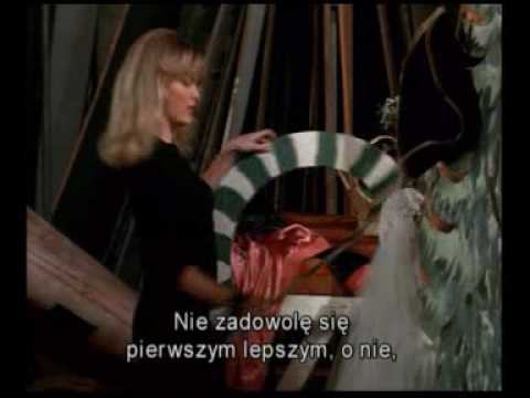 Cool rider, extrait de Grease 2 (1982)