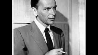 Watch Frank Sinatra Castle Rock video
