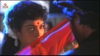 Item Song : Disco Shanthi : Saaraa Buddi Video Song : 420 Movie
