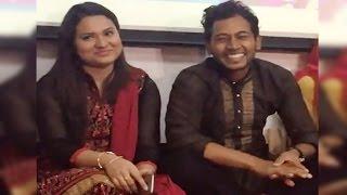 Mushfiqur Rahim Iftar korlen Actionaid happy homes er  children der sathe