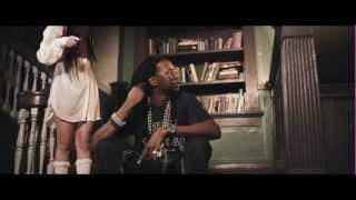 Watch 2 Chainz Murder video
