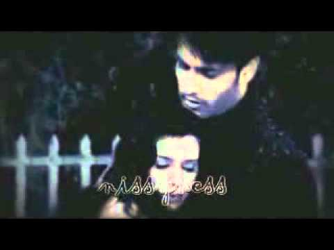 PYAR KI YE EK KAHANI-BACKGROUND MUSIC-STAR ONE