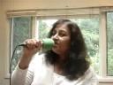 Na Kajre Ki Dhar-Jyoti & Ansar