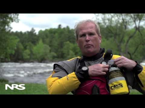 Quick Tips | Equipping Your PFD for Rescue