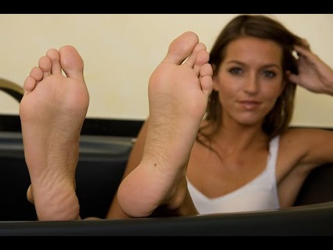 Smooth Soles Girls